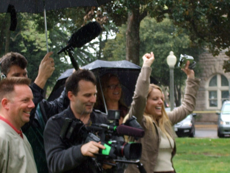 cinewomen-Directing_in_Rain