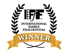 Best Documentary International Family Film Festival